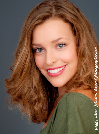 acting-headshots-photographers-eugene-oregon-