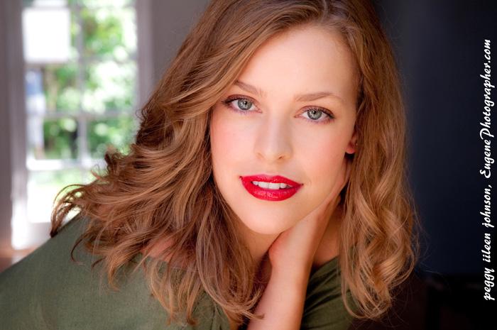 actress-headshots-portfolio-eugene-oregon-