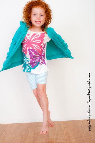 child-modeling-eugene-oregon-