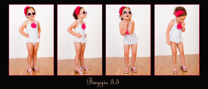 childrens-photography-eugene-oregon-