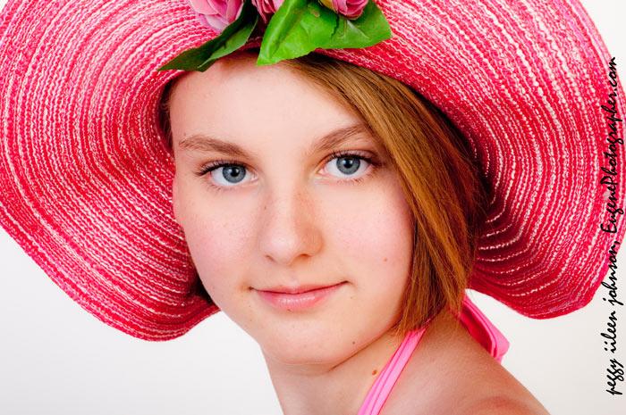 childrens-portait-photographers-eugene-oregon-