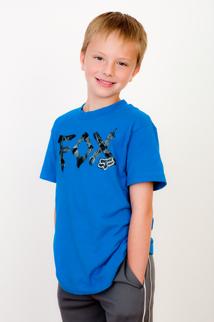 childrens-portrait-photography-eugene-oregon-