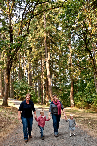 family-photographers-eugene-oregon-
