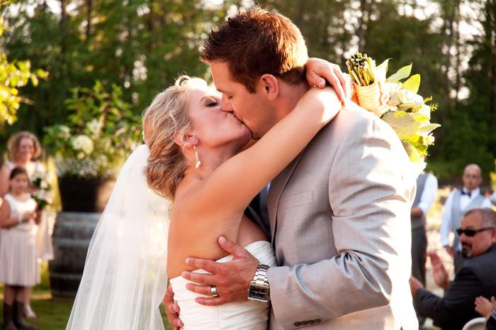 wedding-photographs-eugene-oregon-