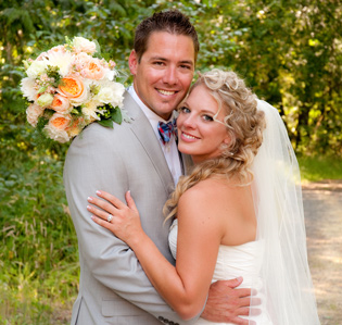 wedding-photography-eugene-oregon-