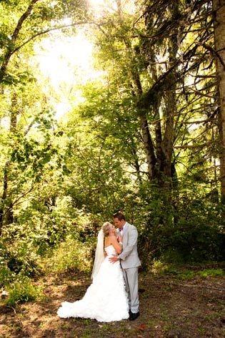 wedding-photos-eugene-oregon-