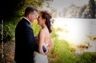 eugene-oregon-wedding-photography-