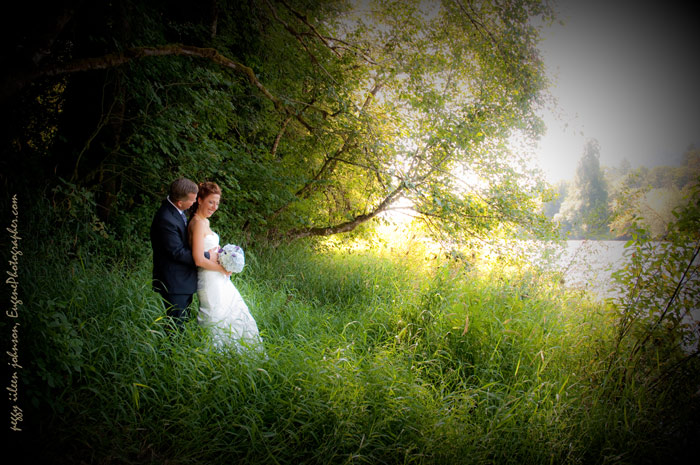 wedding-photographers-eugene-oregon-