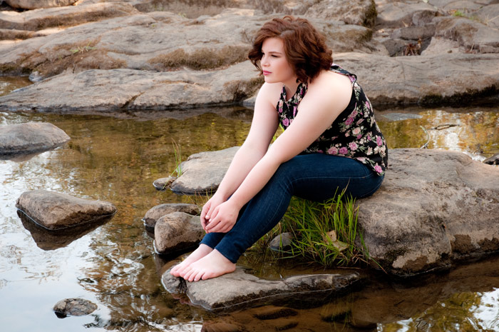senior-portraits-photographers-eugene-oregon-