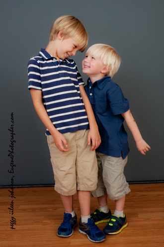 childrens-photographers-eugene-oregon-