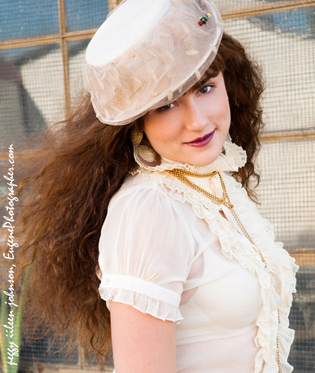 modeling-fashion-glamor-photographers-eugene-oregon-