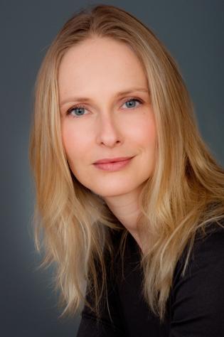 actor-actress-headshots-eugene-oregon-
