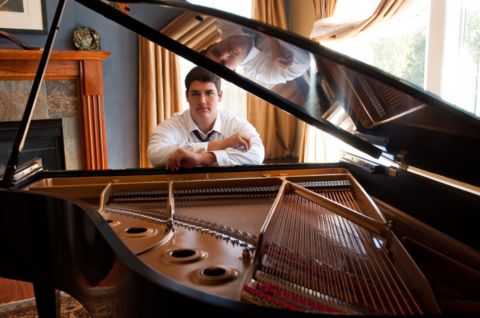 senior-composer-photos-eugene-oregon-