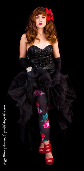 beauty-fashion-photographers-eugene-oregon-