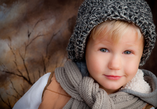childrens-photographers-studio-eugene-oregon-