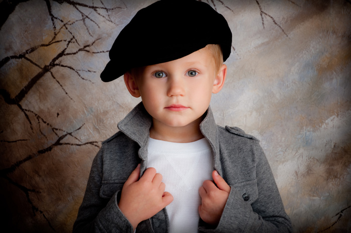 childrens-portrait-studio-eugene-oregon-