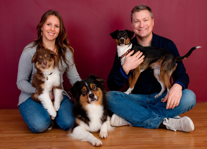 pet-photographers-eugene-oregon-