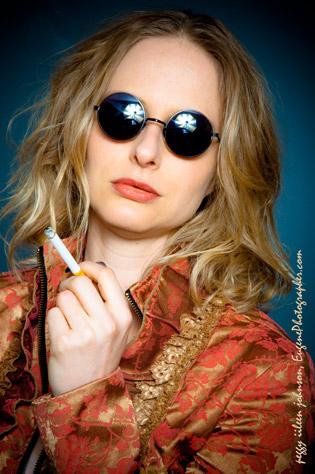 actors-headshot-photography-in-eugene-oregon-