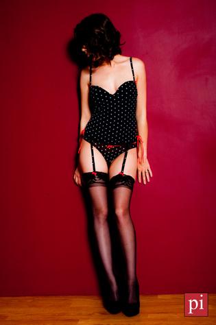 boudoir-glamour-photography-eugene-oregon-