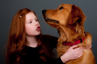 family-pets-photographers-eugene-oregon-