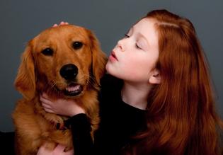 pets-portrait-photographers-eugene-oregon-