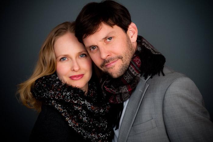 couples-engagement-photography-eugene-oregon-