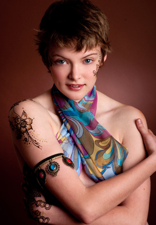 fashion-glamour-photography-eugene-oregon-