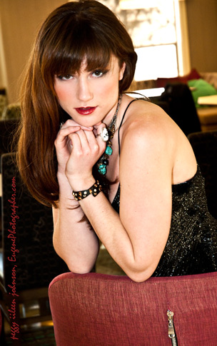 fashion-modeling-eugene-oregon-