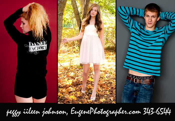 senior-picture-portrait-photography-eugene-oregon-