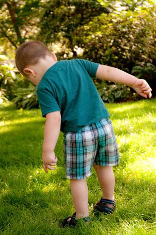 children-photographers-eugene-oregon-