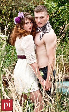 couples-photography-eugene-oregon-