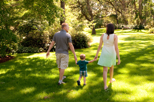 family-picture-photographers-eugene-oregon-