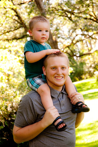 family-portraits-eugene-oregon-