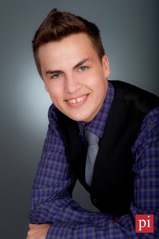 senior-photos-photographers-eugene-oregon-