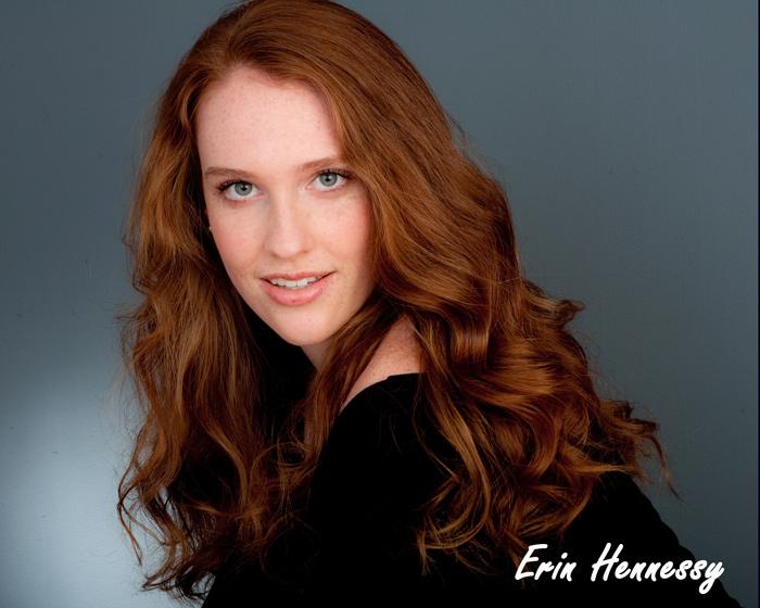actor-headshot-photographer-eugene-oregon-