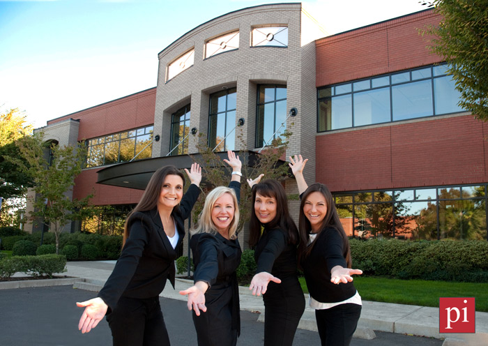 business-group-photography-eugene-oregon-