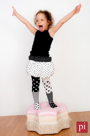 child-photography-eugene-oregon-
