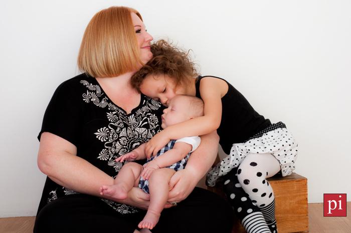 family-portrait-photographers-eugene-oregon-