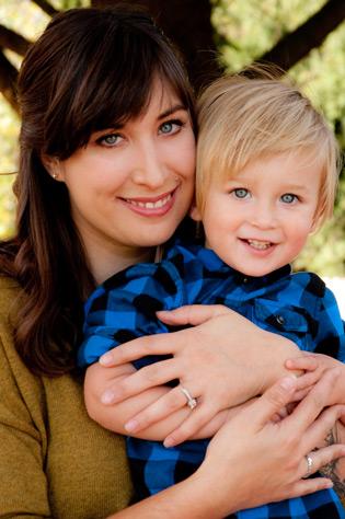 children-and-family-photo-studio-eugene-oregon-