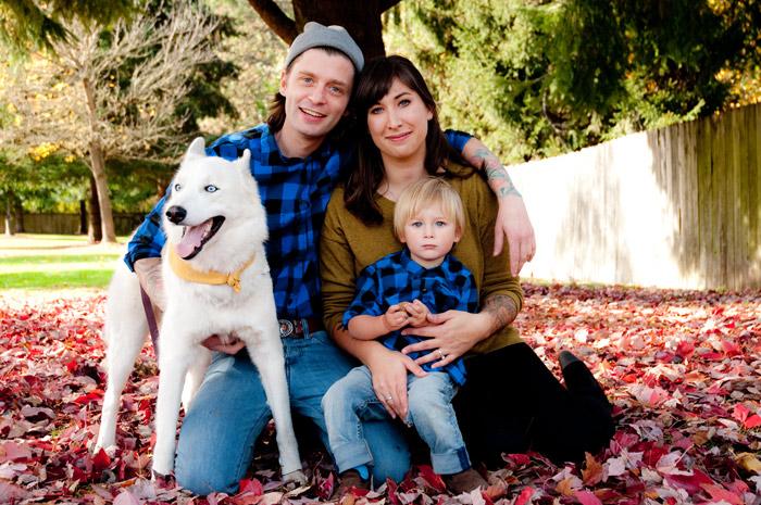 families-photographers-eugene-oregon-
