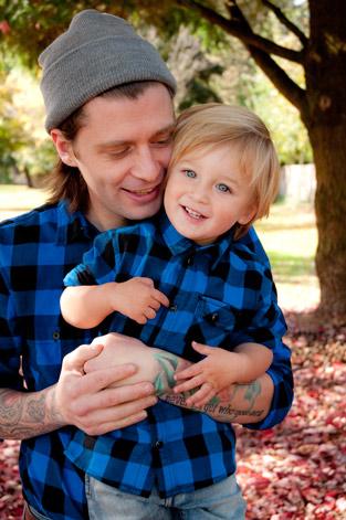 family-portraits-photographer-eugene-oregon-