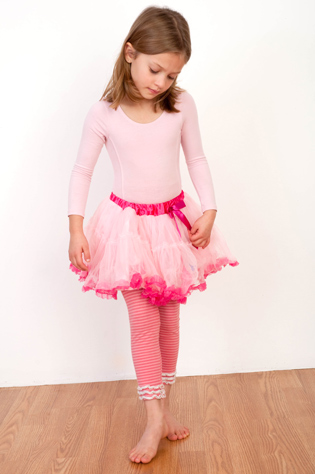 modeling-children-eugene-oregon-