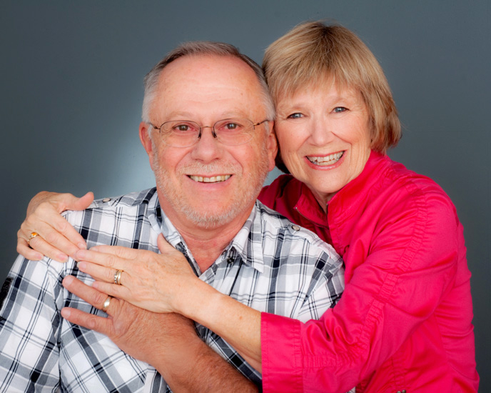 couples-portrait-studio-photography-eugene-oregon-