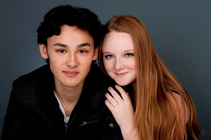 couples-senior-pictures-photographer-eugene-oregon-
