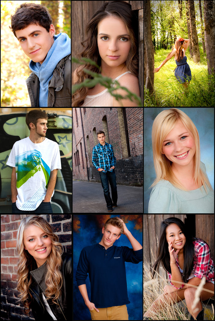 senior-pictures-photographers-eugene-oregon-