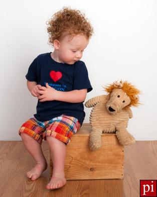 childrens-portraiture-eugene-oregon-