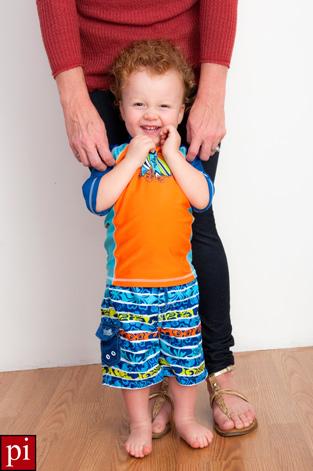 childs-portrait-photographers-eugene-oregon-