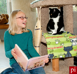 reading-to-cats-eugene-oregon-
