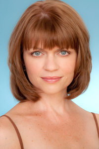portrait photography actor headshot