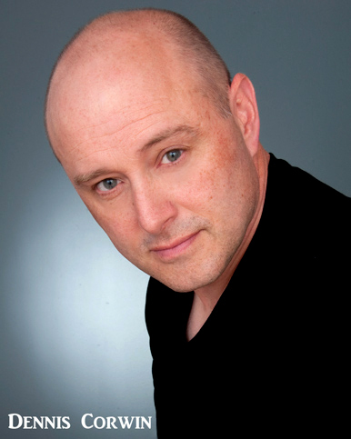 dennis-corwin-actor-headshots-eugene-oregon